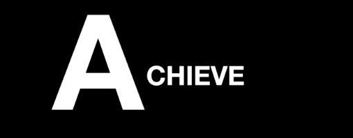 OCAY_Achieve_Everyday_Rockstar