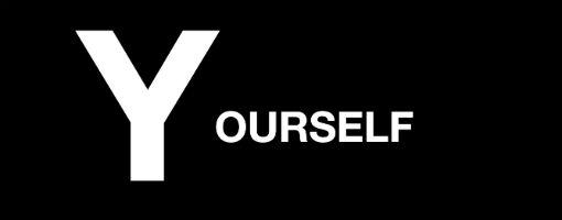 OCAY_Yourself_Everyday_Rockstar